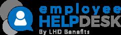 employee-lhd-benefits